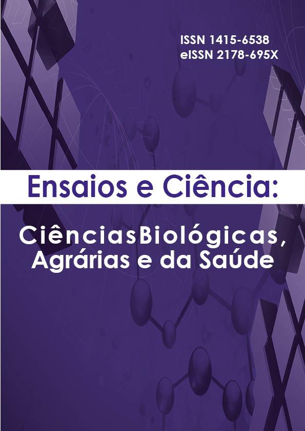 Ensaios e Ciência